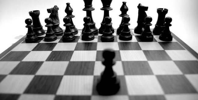 comedonchisciotte-controinformazione-alternativa-one-pawn-against-a-kingdom_art-650x330