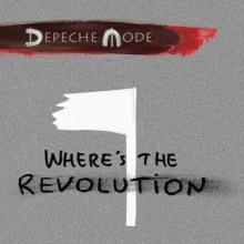 depeche-mode-wheres-the-revolution-1486080441