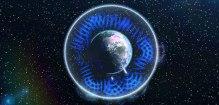 schumann-earth
