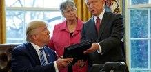 trump-trafficking