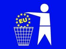 unione-europea-nel-cestino-400x300