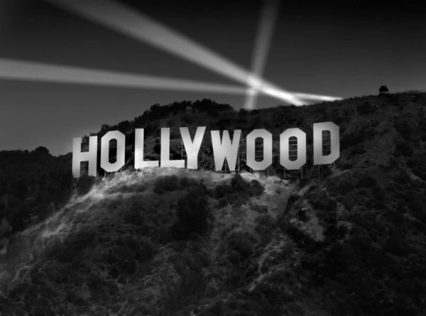hollywood-600x445