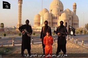 iraq-isis-esecuzione-moschea