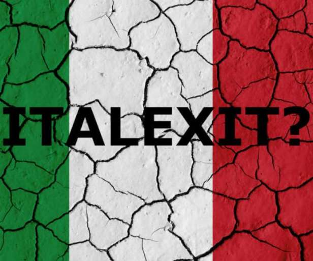 italexit-815072