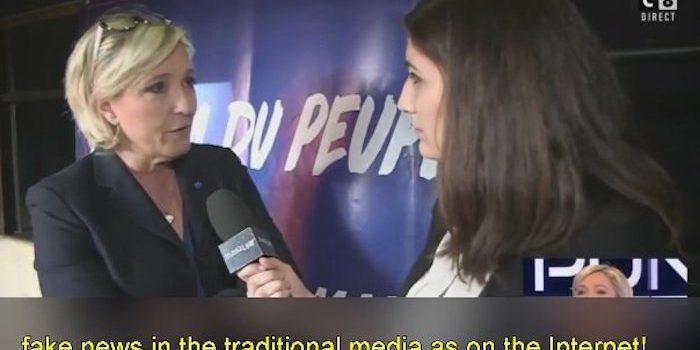 Marine-le-pen-fake-news-traditional-media-700x350