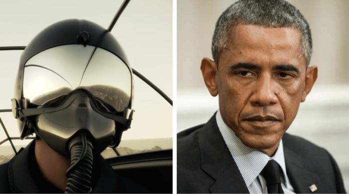 pilots-obama