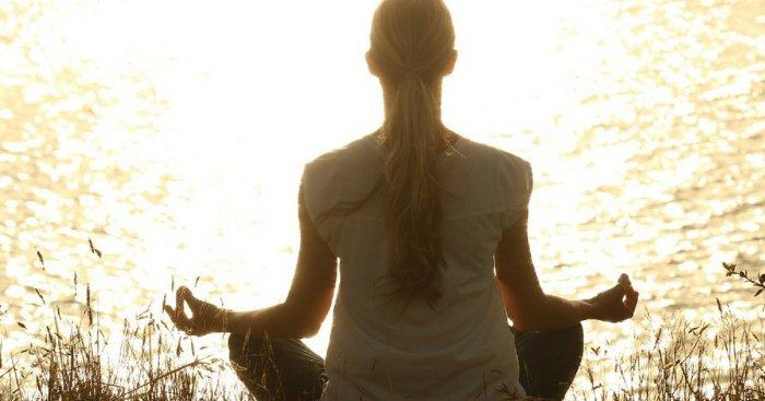 tecniche-di-meditazione-sul-cervello