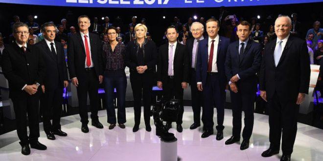 comedonchisciotte-controinformazione-alternativa-francia-candidati-1030x615-660x330