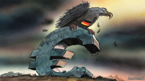 Germany-euro-crisis-585x3291