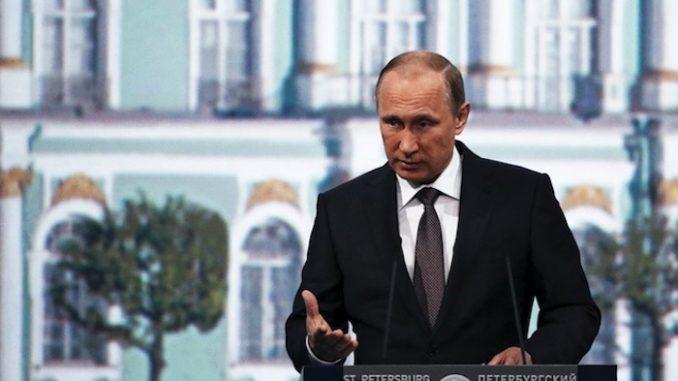 Putin-terrorist-attacks-CIA-678x381
