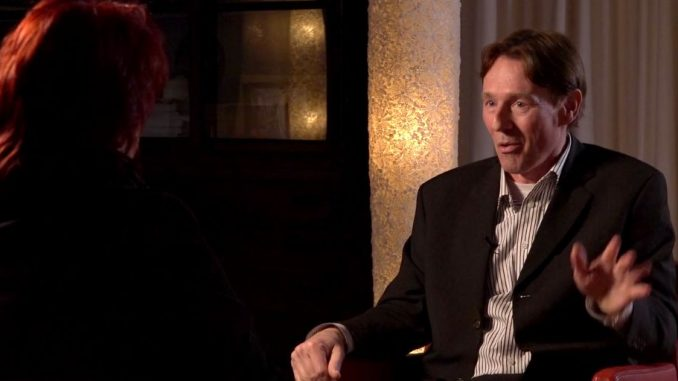 Ronald-Bernard-sacrafice-child-illuminati-party-678x381