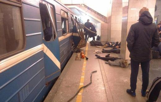 San-Pietroburgo-metro-attentato