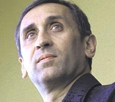 Thierry-Meyssan