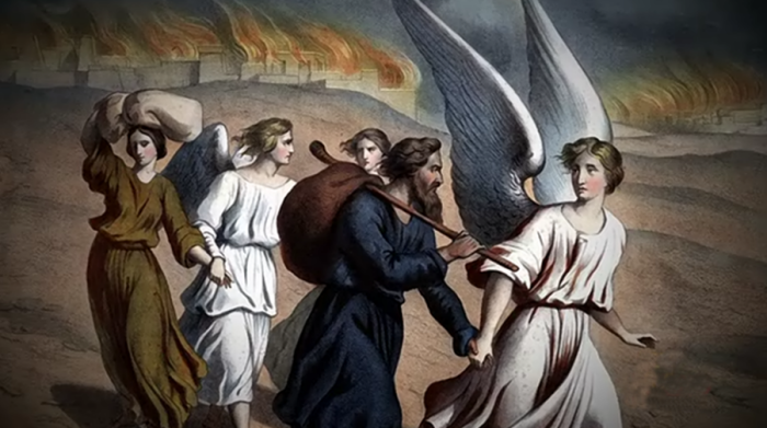 angels-ancient-aliens
