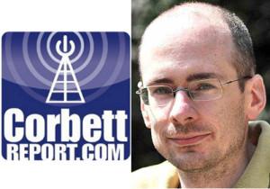 corbett-report-300x210