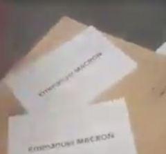 france_2017_elections_2_macron_ballots