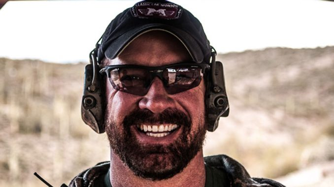 NAVY-seal-elite-pedo-678x381