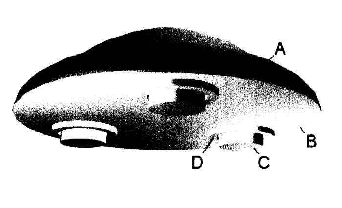 US20030209637A1-20031113-D00000