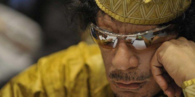 comedonchisciotte-controinformazione-alternativa-muammar-al-gaddafi-1200x640-660x330