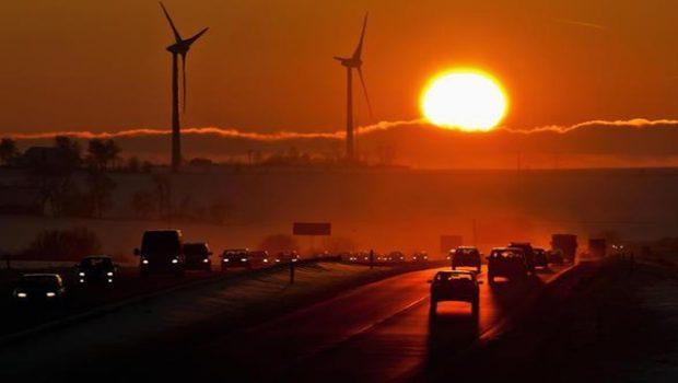 riscaldamento-globale-delucidazioni-620x350