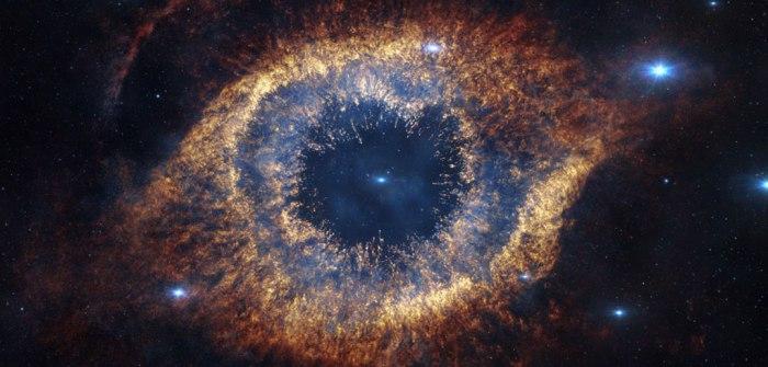 universe-conscious