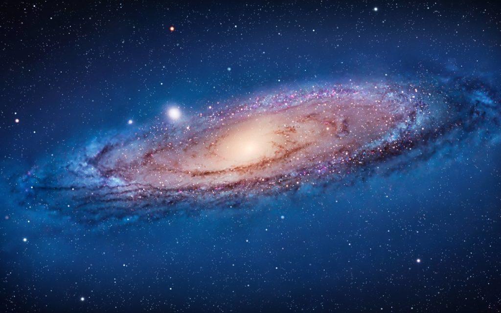 Super La Sostanza dell'Universo è la coscienza | UnUniverso JY64