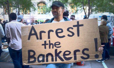 bankers_arrest-the-bankers-400x240