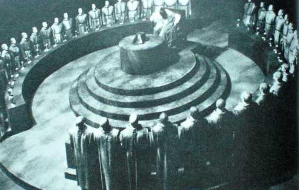 illuminati-member-reveals-all-600x381