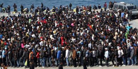 immigrati_lampedusa_1