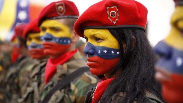 fuerza-armadas-bolivarianas