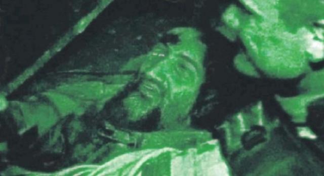 la-foto-del-cadavere-di-bin-laden-divulgata-nel-2011_1494315