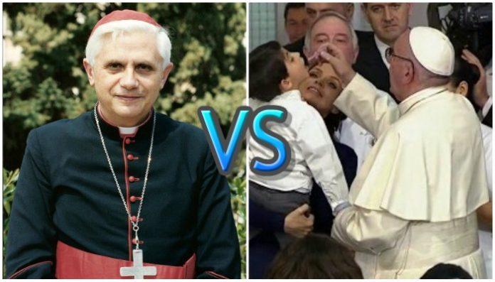 Ratzinger-vaccini-696x397