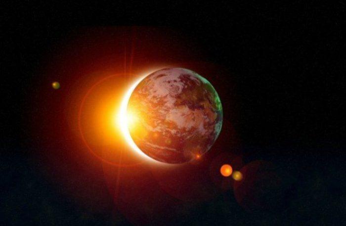 solar-eclipse-696x435-702x459