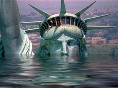Collapse-of-america-2
