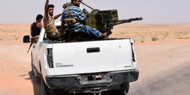 comedonchisciotte-controinformazione-alternativa-syria-army-deir-ezzor-660x330