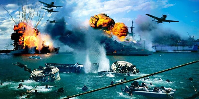Pearl-Harbor-la-peggiore-sconfitta-della-storia-americana-800x400-800x400