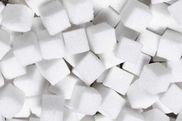 zucchero-fa-male-copia