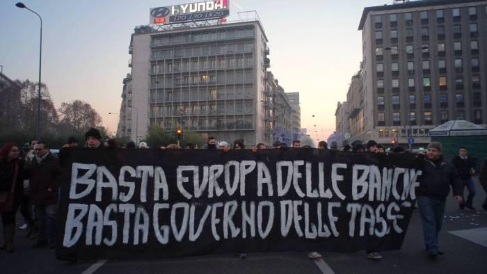 Basta-Europa-dell-Banche.jpg
