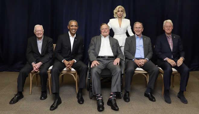 ex-presidenti-us-corp