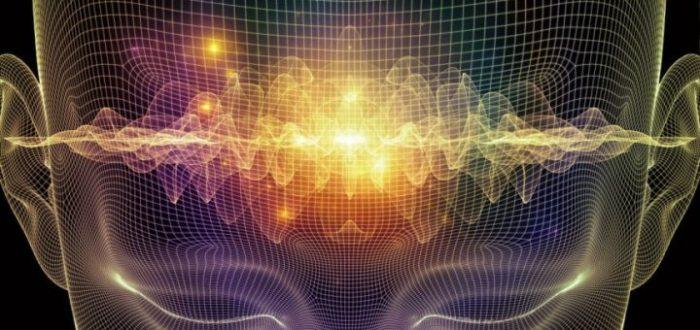 onde-cerebrali-nelle-visualizzazioni-pnl-per-coach-720x340