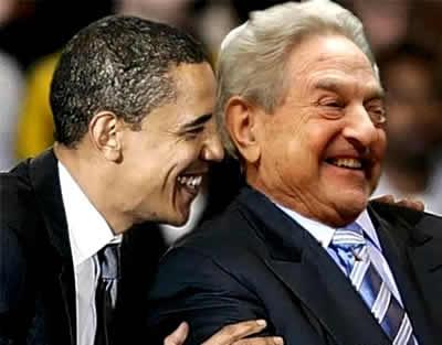 soros-indagato-con-obama