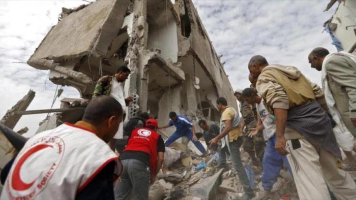 disastro-nello-Yemen