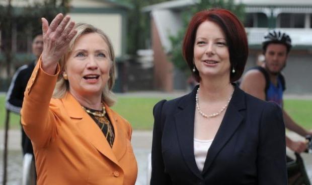 fbi-investigating-millions-of-mishandled-dollars-funneled-from-australian-govt-to-clinton-foundation