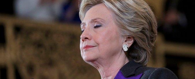 Hillary-Clinton-675-2