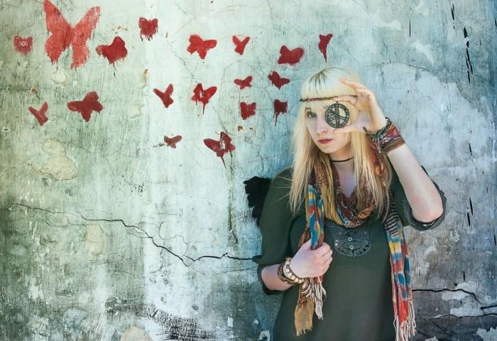 hippie-932791_1280.jpg