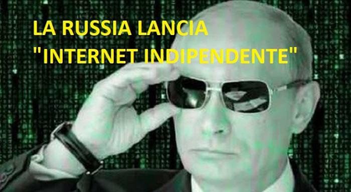 La-Russia-lancia-il-nuovo-Internet-indipendente-per-i-paesi-BRICS