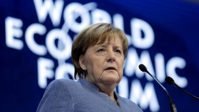 merkel-new-world-order-threat-678x381