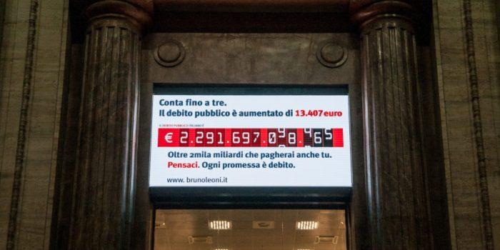 debito-pubblico-istituto-bruno-leoni-900x450