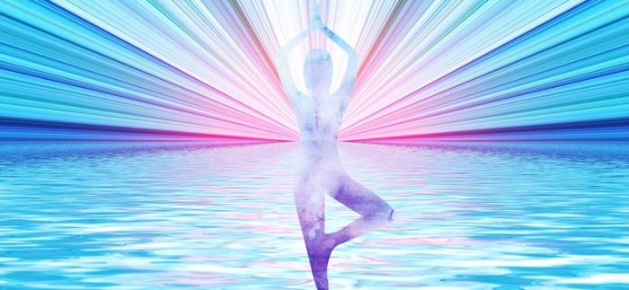 meditazione-trasmutazione-alchemica.jpg
