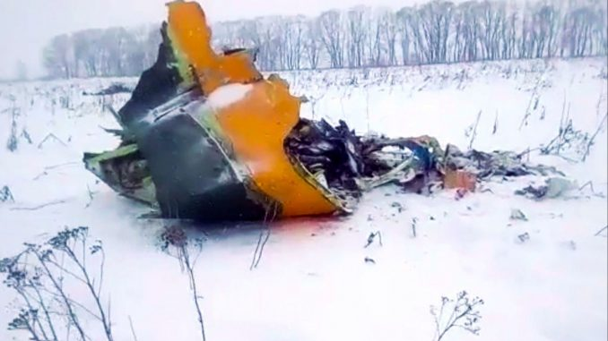 Russian-plane-crash-678x381